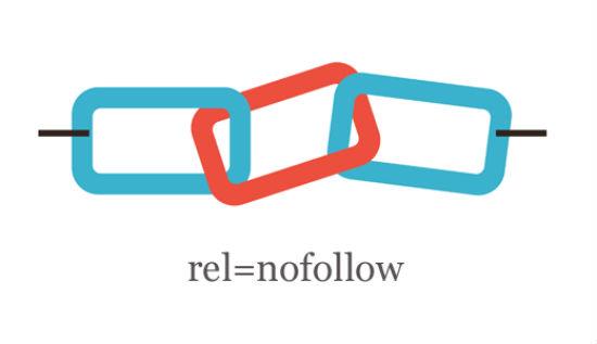 Cách sử dụng nofollow