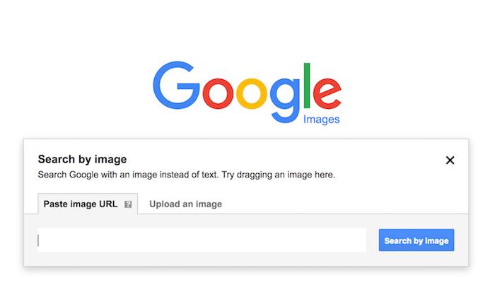 Cách sử dụng Reverse Image Search để có thêm backlink