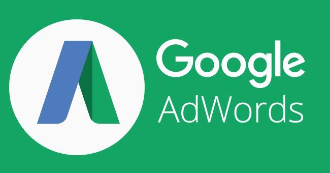Cách tạo chiến dịch google adwords Hướng dẫn tự chạy google adwords