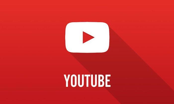 Cách thu hút traffic từ Youtube tới website hiệu quả