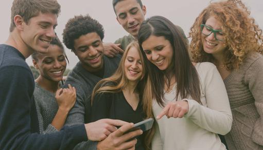 Cách tìm khách hàng tiềm năng trên facebook Cách tìm kiếm khách hàng trên mạng