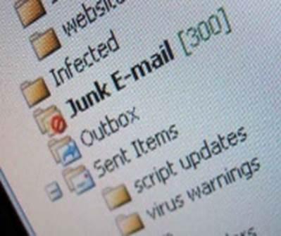Cách viết email sales sao cho hay