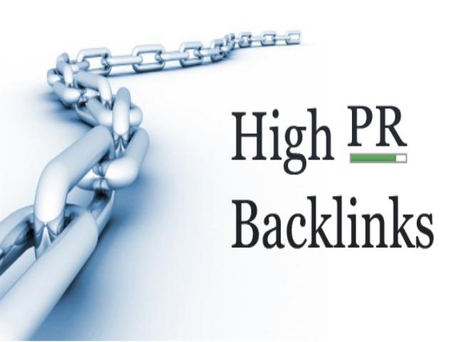 Câu chuyện Backlink