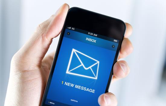 Chiến lược Email Marketing hiệu quả cho năm 2014