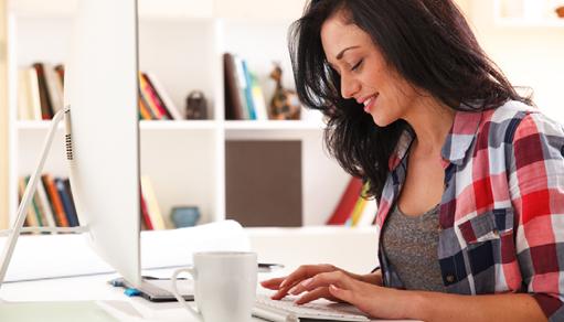 Chủ động chát với khách hàng để tăng hiệu quả kinh doanh