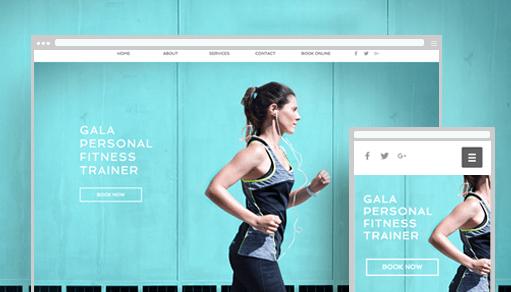 Có nên thiết kế website giới thiệu dịch vụ công ty Thiết kế website công ty