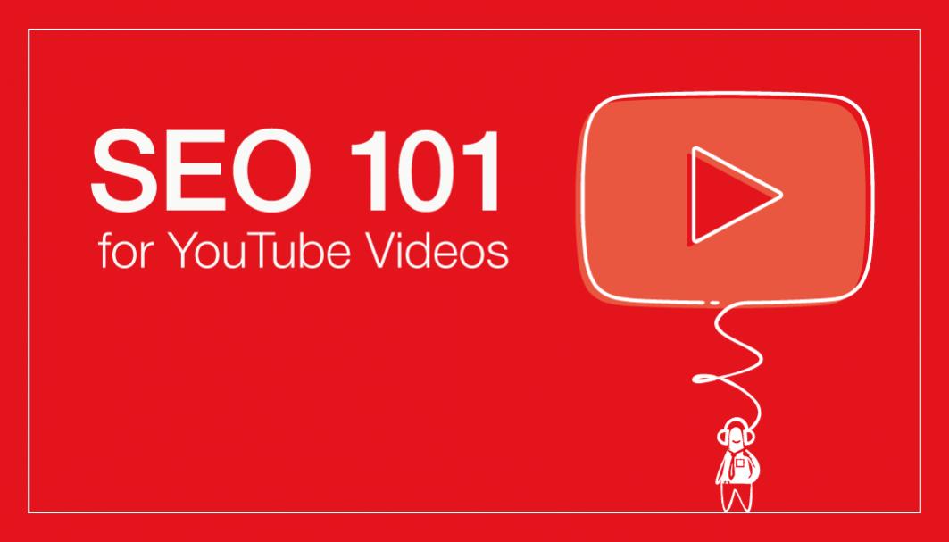 Code chèn video youtube vào web