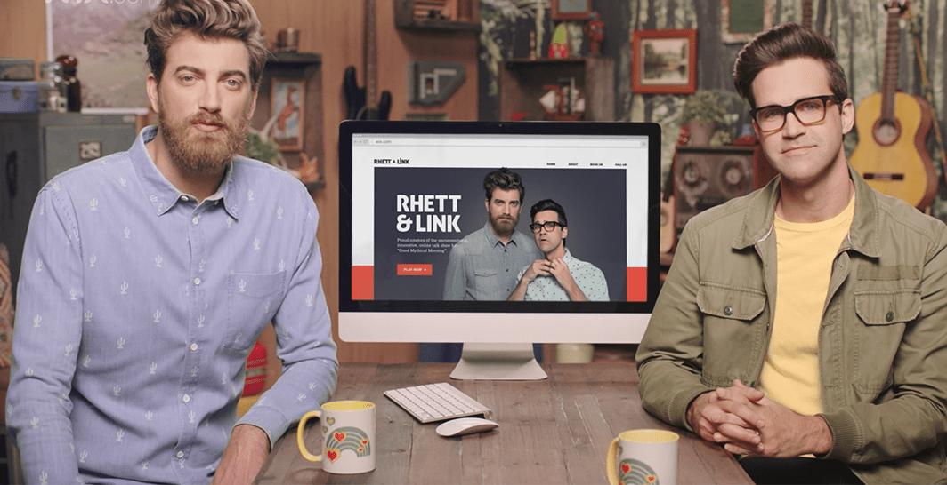 3 bước chọn ra một công ty thiết kế web uy tín