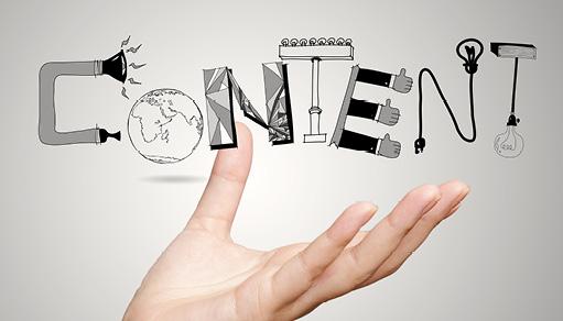 Content Marketing cần kỹ năng gì?