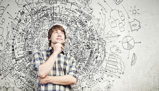 Content Marketing theo nhu cầu của khách hàng