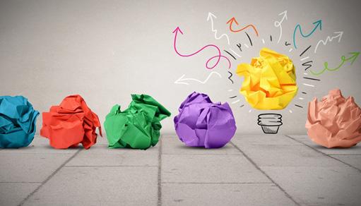 CONTENT MARKETING và năm lỗi thường gặp Cách làm content marketing