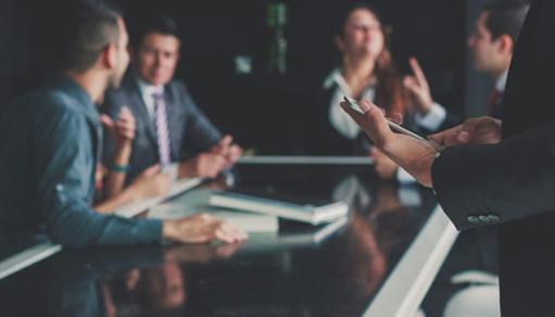 Dịch vụ khách hàng áp dụng chiến thuật tâm lý học DỊCH VỤ KHÁCH HÀNG NĂM 2020