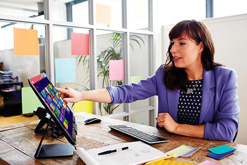 Doanh nghiệp Internet Kế hoạch marketing cho một sản phẩm