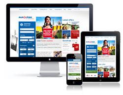 Doanh nghiệp cần phải có website hay không?