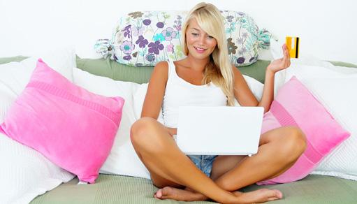 Đơn giản hóa việc thanh toán Online để tăng doanh số bán hàng Các hình thức thanh toán online hiện nay