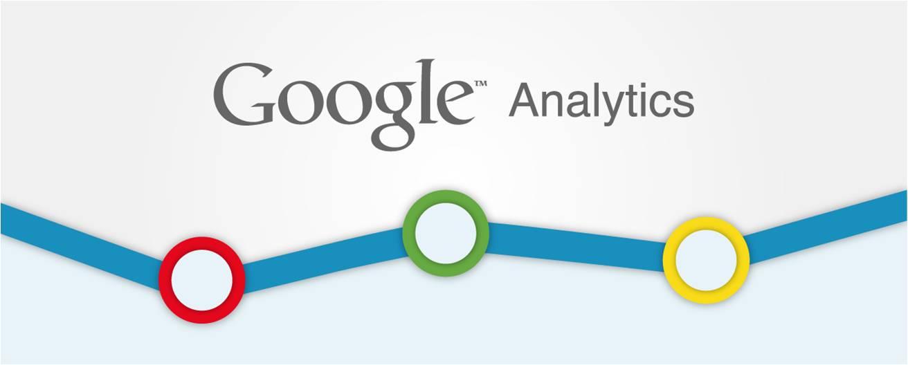 Google Analytics có ảnh hưởng đến seo web không?