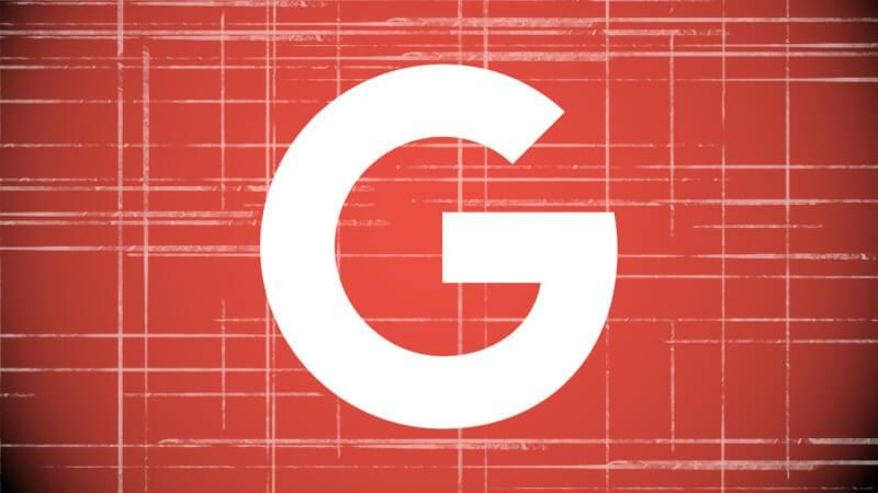Google bắt đầu tung ra giao diện người dùng tìm kiếm mới trên phiên bản desktop
