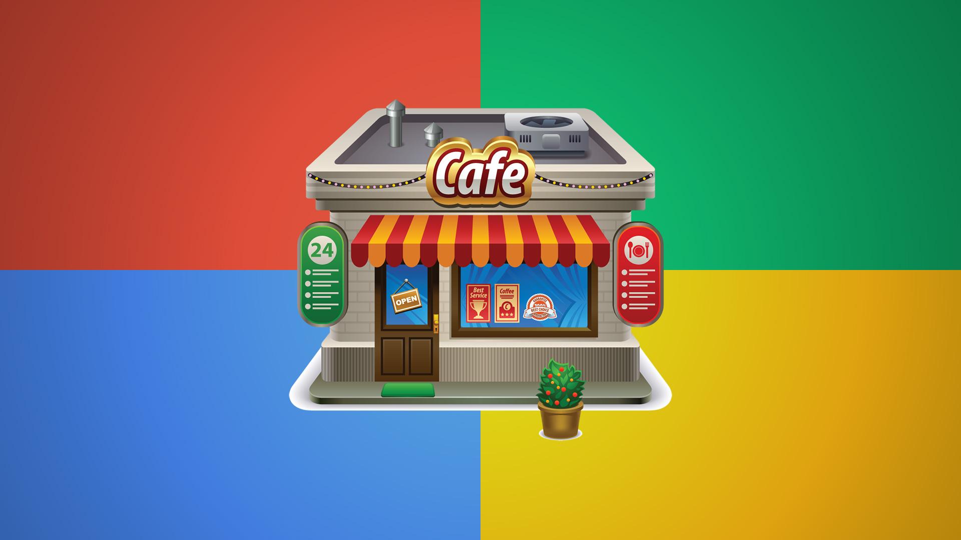 Google cho phép thêm Critic Review vào Local Business
