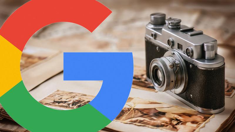 Google có đang giảm box hình ảnh trong các kết quả tìm kiếm?