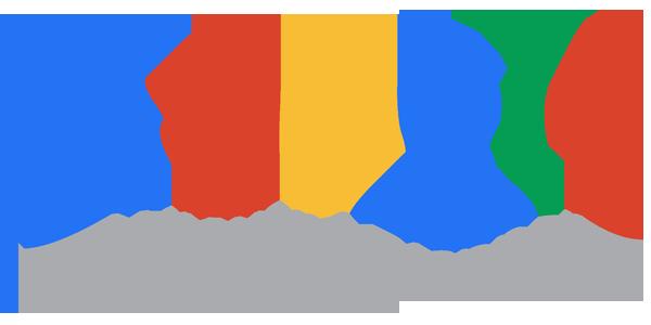 Google Keywords Planner bị lỗi