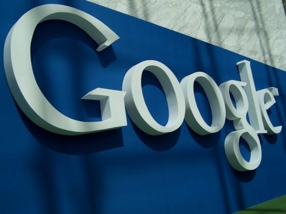 Google nói gì về backlink trong bài viết