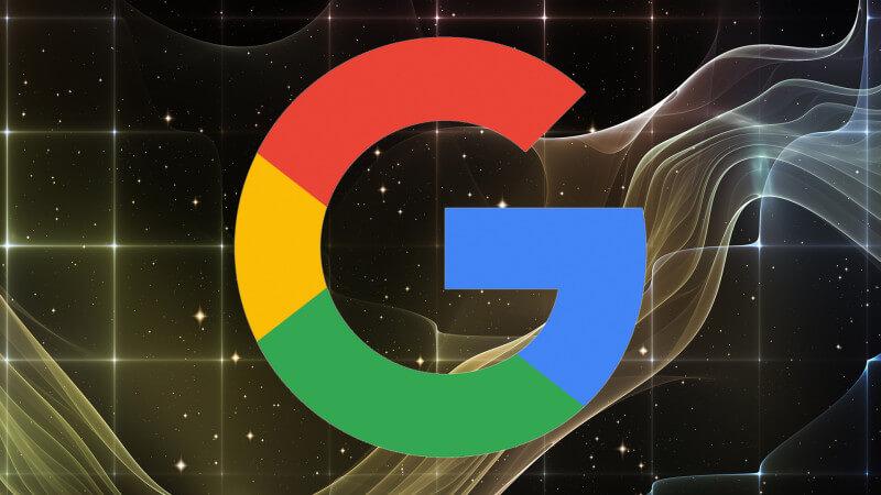 Google sử dụng machine learning trong các thuật toán của nó như thế nào?