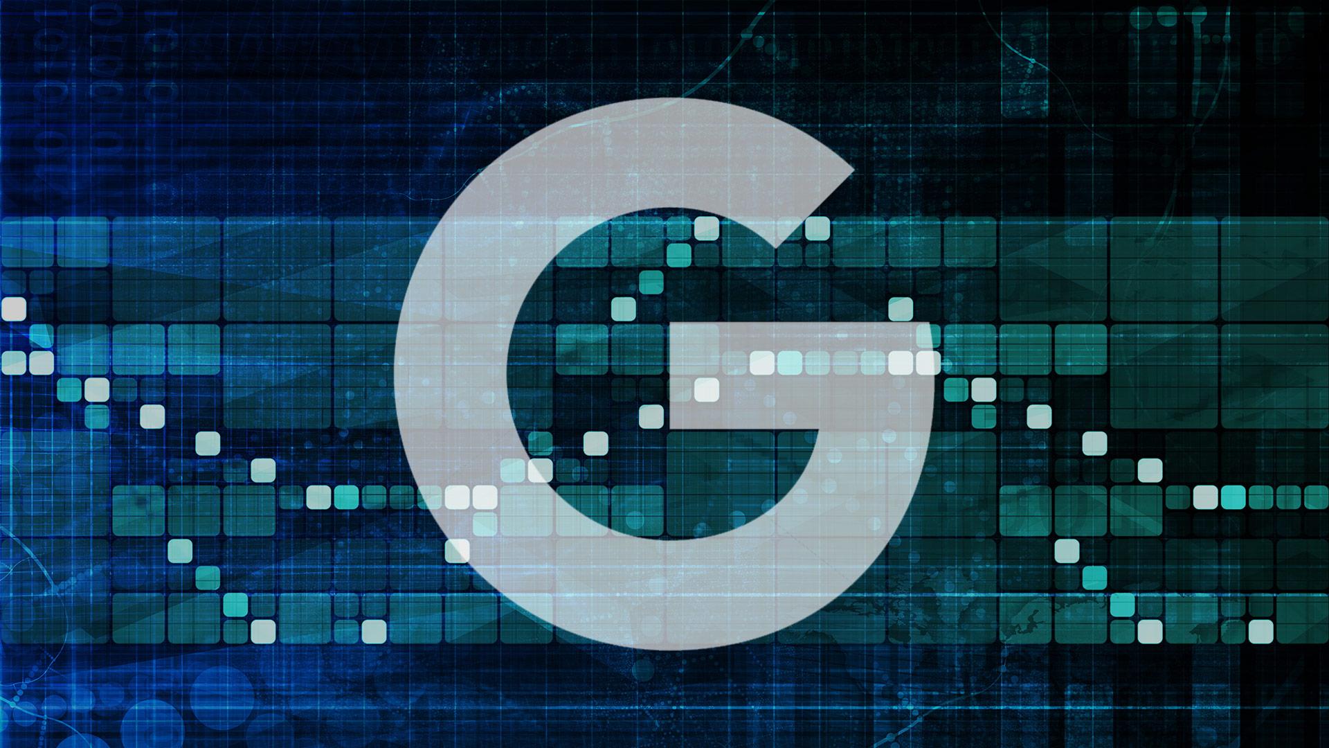 Google Trend Google trends là gì?