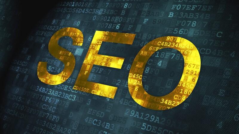 Google và Bing tăng giới hạn kích cỡ file của Sitemaps