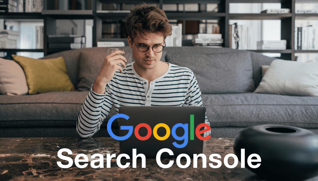 Google xếp hạng từ khóa như nào Cách xếp hạng từ khóa của google