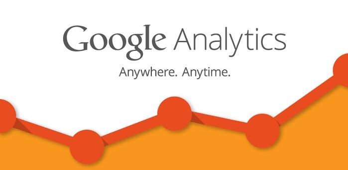 Hoạt động của Google Analytics Google analytics là gì