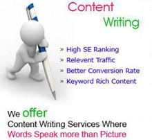 Hướng dẫn cách viết nội dung chuẩn SEO