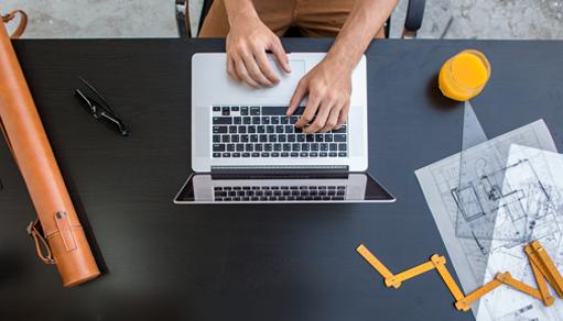Hướng dẫn làm kinh doanh online Làm thế nào để kinh doanh online
