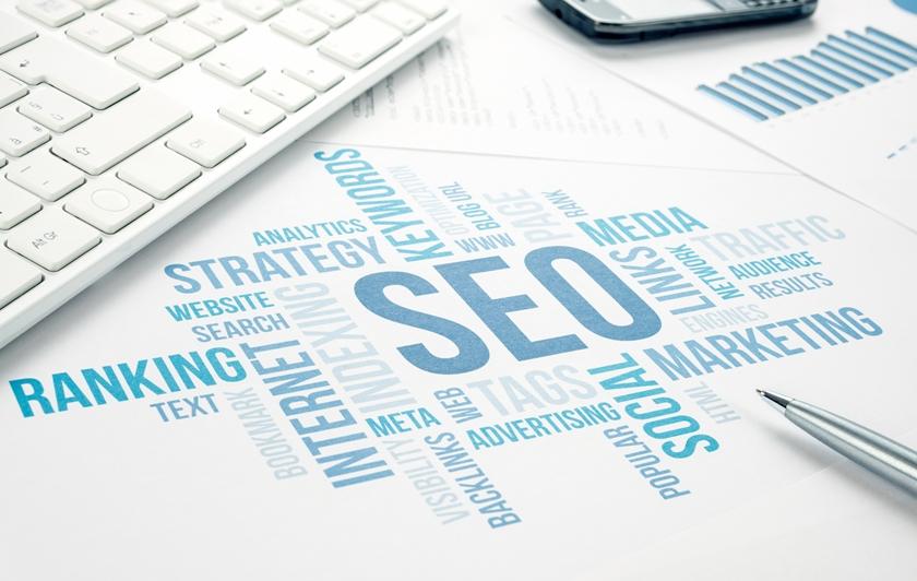 Hướng dẫn seo web hiệu quả