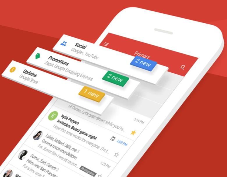 Hướng dẫn tạo tài khoản gmail