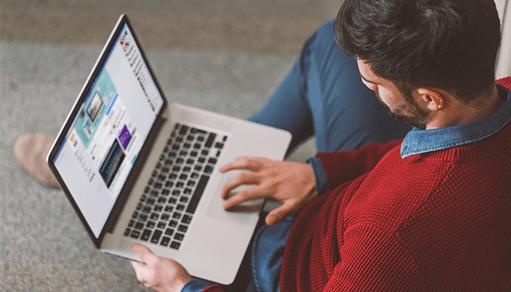 Hướng dẫn tối ưu hóa quảng cáo facebook