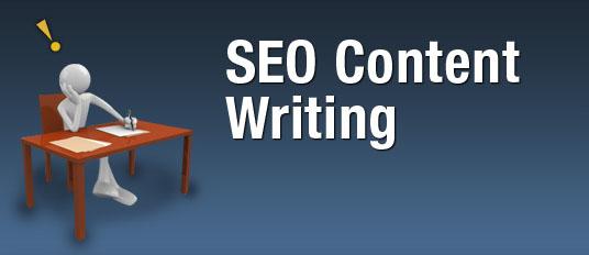 Hướng dẫn viết bài chuẩn seo Seo copywriting
