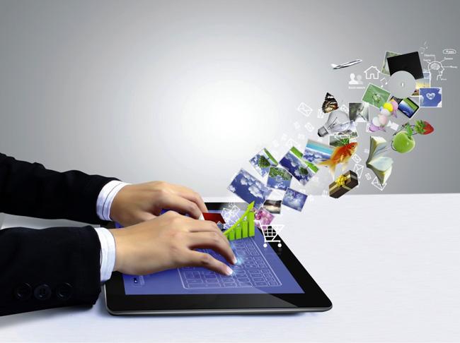 Hướng dẫn vừa làm seo vừa tìm kiếm khách hàng Cách tìm kiếm khách hàng qua mạng