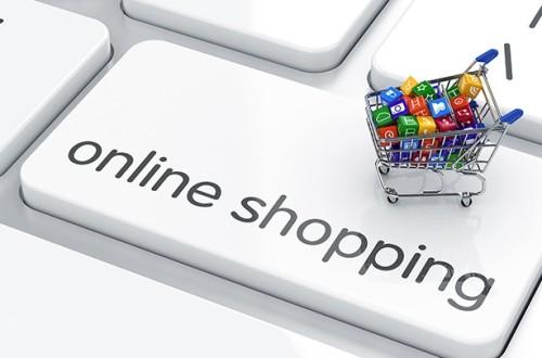 Kinh doanh online bắt đầu từ đâu?