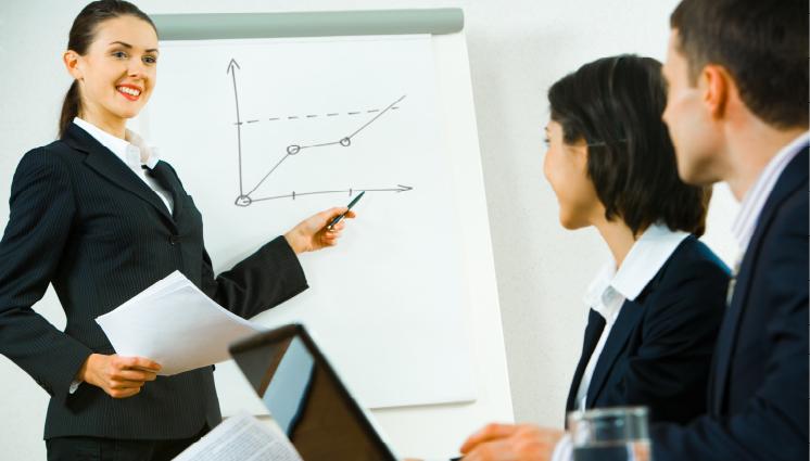 Kinh nghiệm tìm kiếm khách hàng