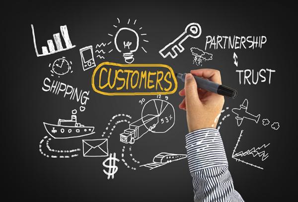 Làm gì để chiến dịch marketing online không thất bại?