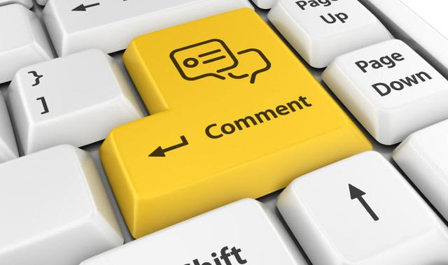 Làm gì để khuyến khích khách hàng viết nhận xét về bạn