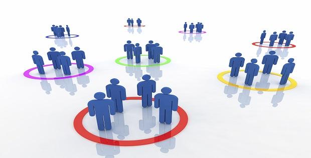 Làm sao để chăm sóc khách hàng hiệu quả