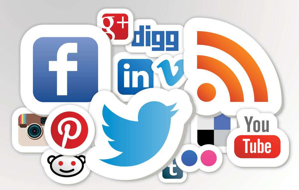 Làm sao để chiến dịch Marketing online thành công