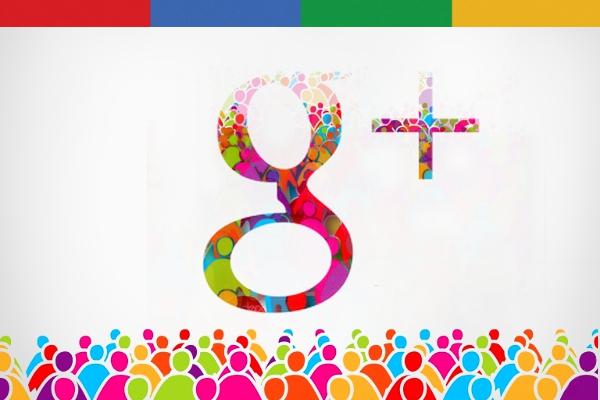 Làm thế nào cải thiện thứ hạng SEO với Google Plus?