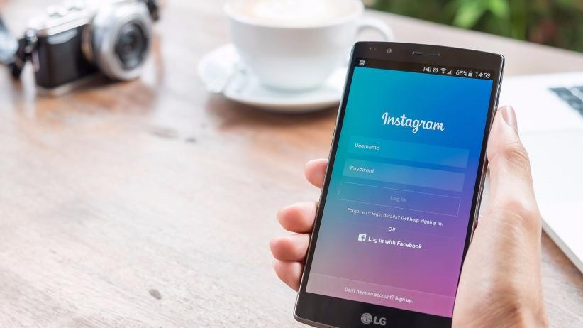Làm thế nào để tạo ra sự khác biệt với 500.000 nhà quảng cáo khác trên Instagram