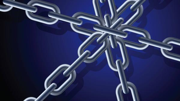 Làm thế nào để tránh hình phạt link outbound từ Google