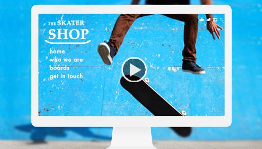 Làm thương hiệu cho shop giày hiệu quả