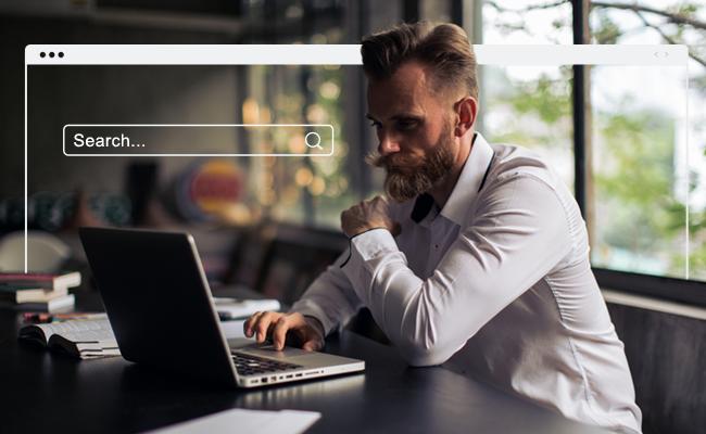 Marketing cho hoạt động kinh doanh trực tuyến Chiến lược marketing online là gì