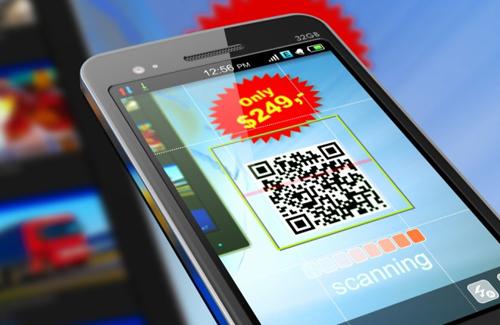Mobile marketing là tương lai của thương mại điện tử Mobile marketing gồm những gì
