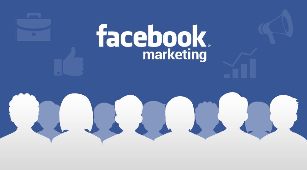 Mẹo quảng cáo trên facebook